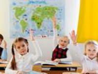 Учні обиратимуть предмети, вчителі матимуть більше свободи і доплати: МОН представило законопроект про середню освіту